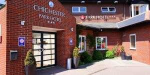 chichester-park-hotel