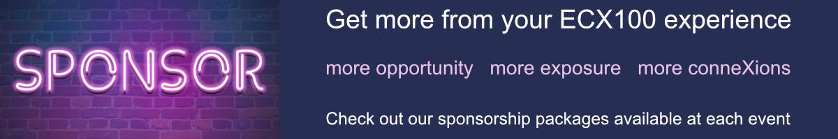 Sponsorship page banner V2