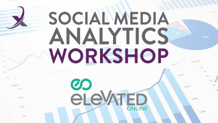 WORKSHOP – Social Media Analytics