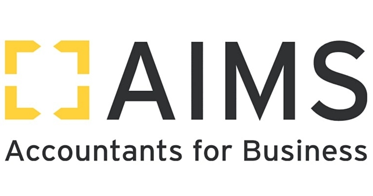 WORKSHOP – AIMS Accounts for business